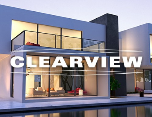 Clearview Doors Industries
