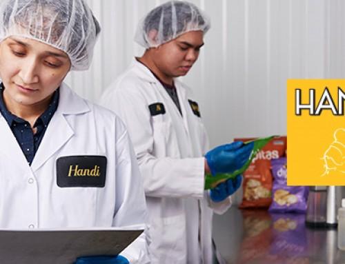 Handi Foods